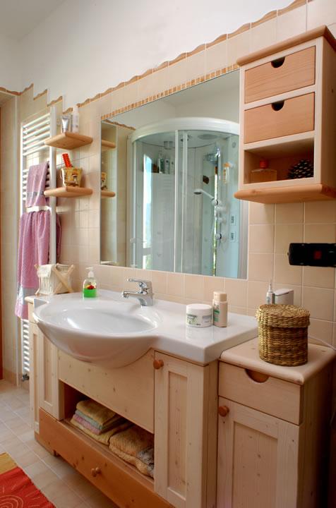 bagno1 Bagni su misura