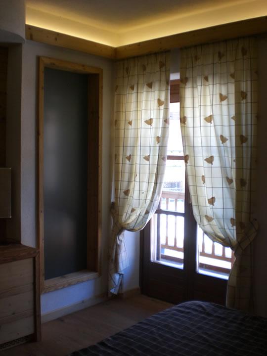 camera19 Camere da letto su misura