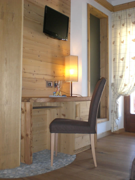 camera20 Camere da letto su misura