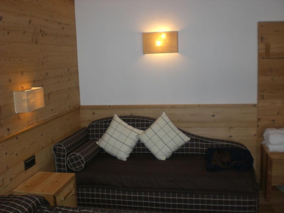camera22 Camere da letto su misura