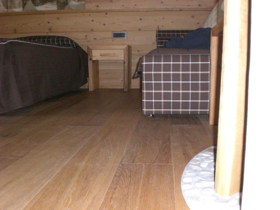 camera24 Camere da letto su misura