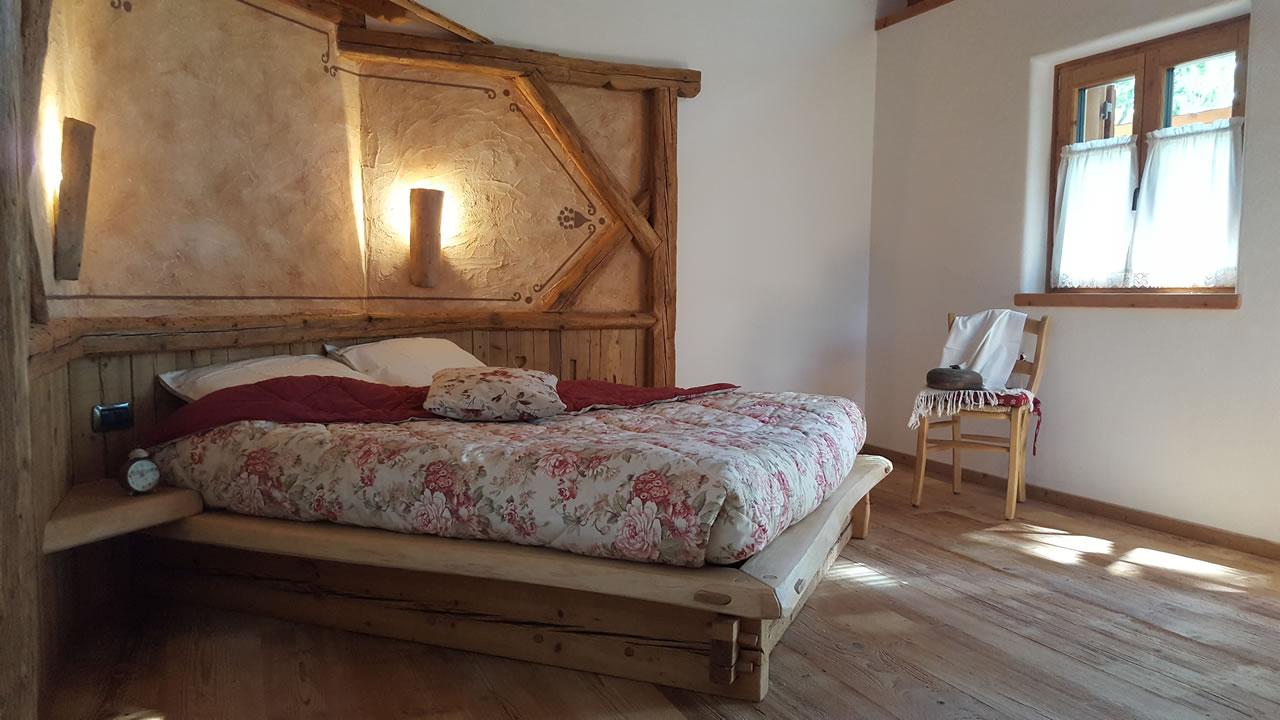 camera28 Camere da letto su misura