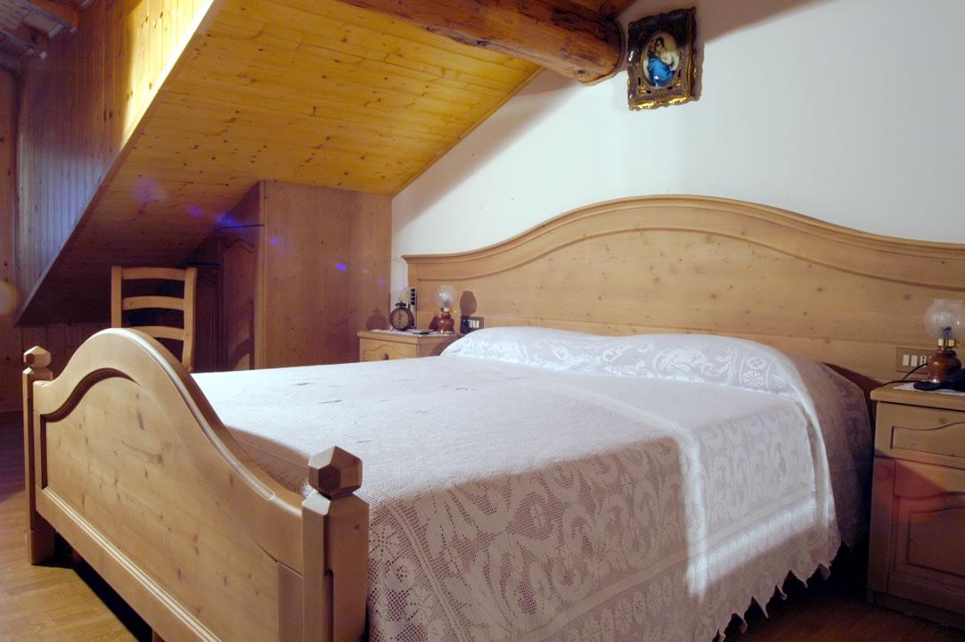 camera3 Camere da letto su misura