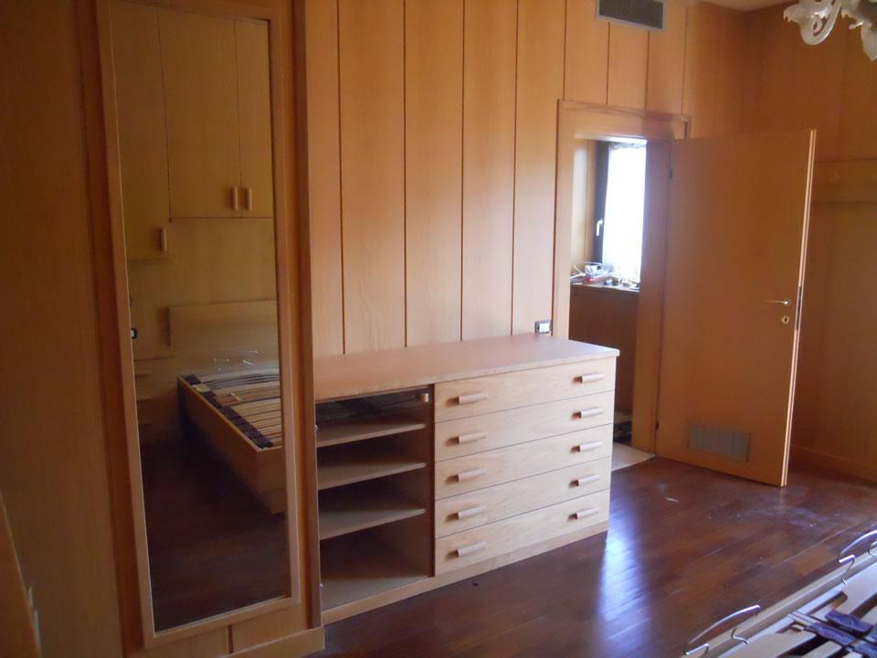 camera42 Camere da letto su misura