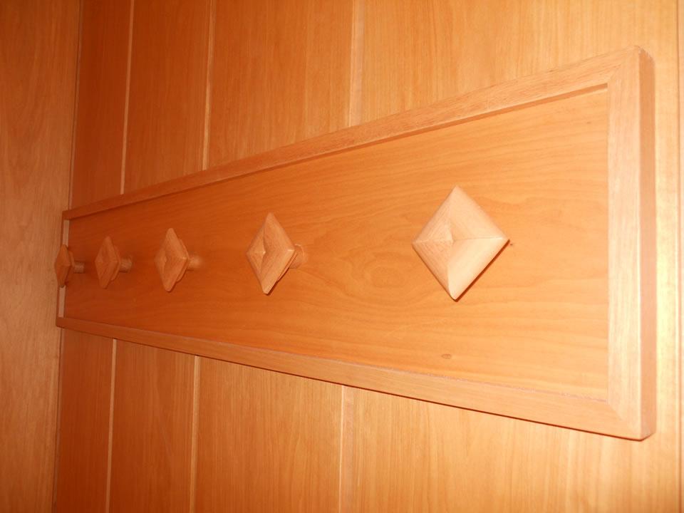camera46 Camere da letto su misura