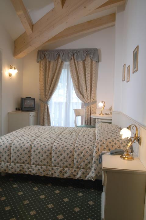 camera5 Camere da letto su misura