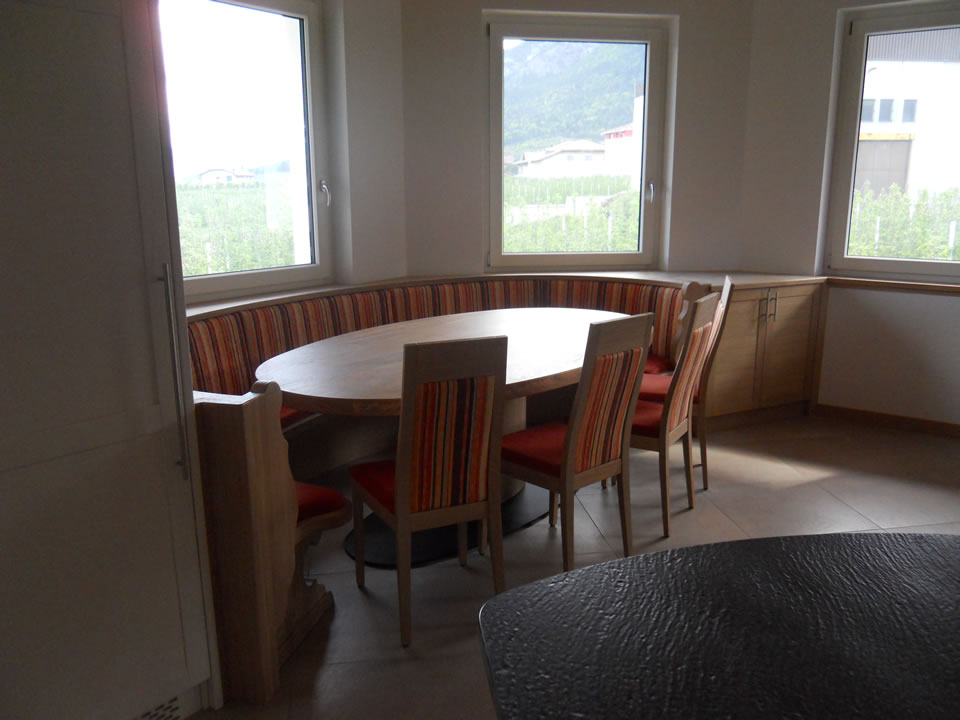 cucina17 Cucine su misura, progettate per vivere la tua casa.