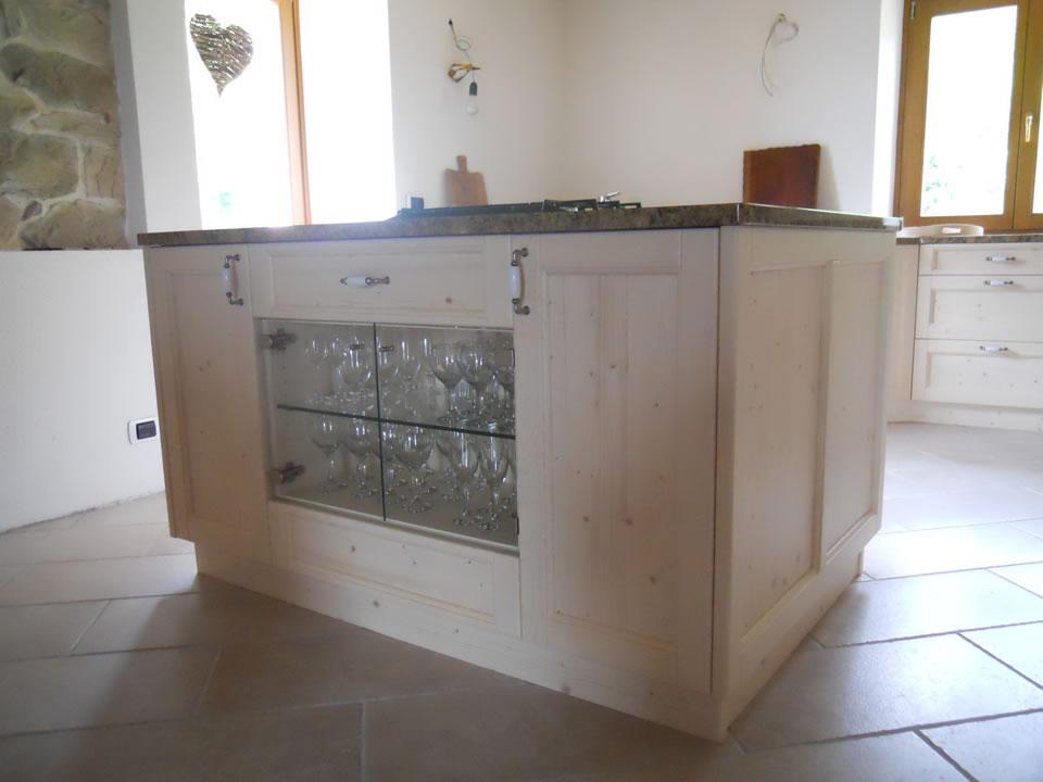 cucina20 Cucine su misura, progettate per vivere la tua casa.