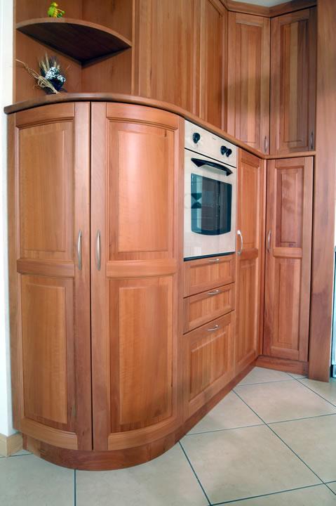 cucina4 Cucine su misura, progettate per vivere la tua casa.