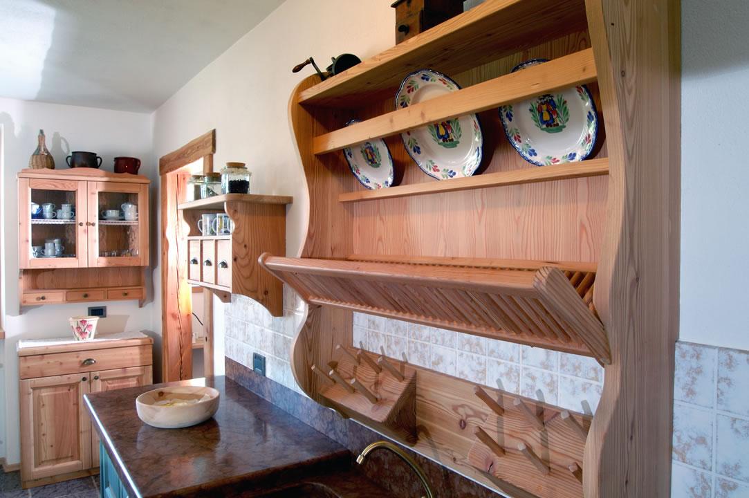 cucina6 Cucine su misura, progettate per vivere la tua casa.