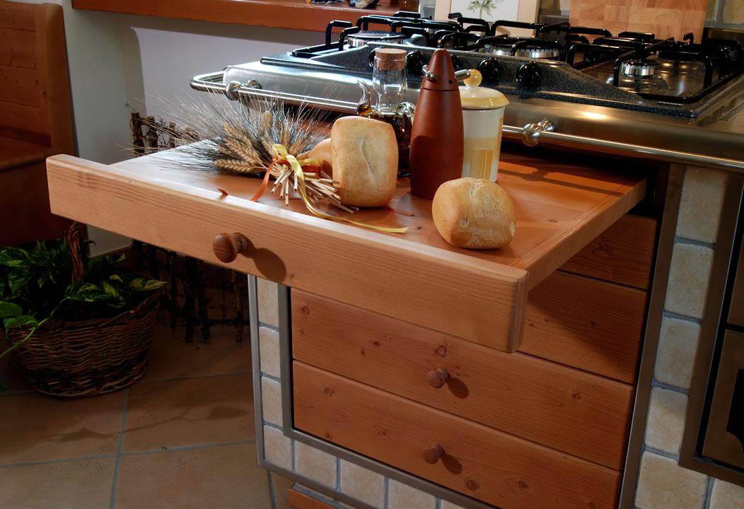 cucina7 Cucine su misura, progettate per vivere la tua casa.