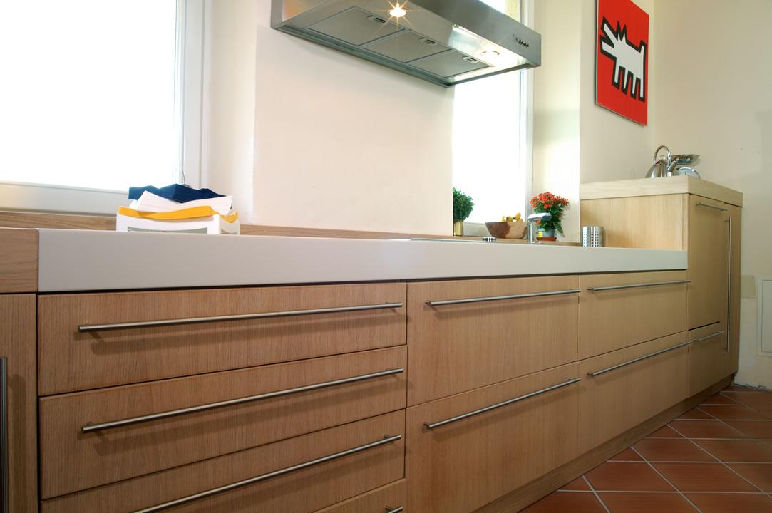 cucina8 Cucine su misura, progettate per vivere la tua casa.