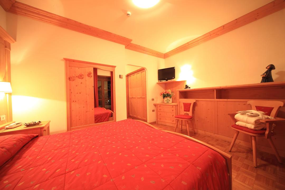 hotel3 Arredamenti per Ristoranti, Bar, Hotel, B&B, pizzerie