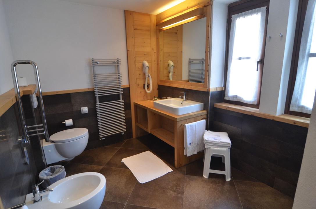hotel35 Arredamenti per Ristoranti, Bar, Hotel, B&B, pizzerie