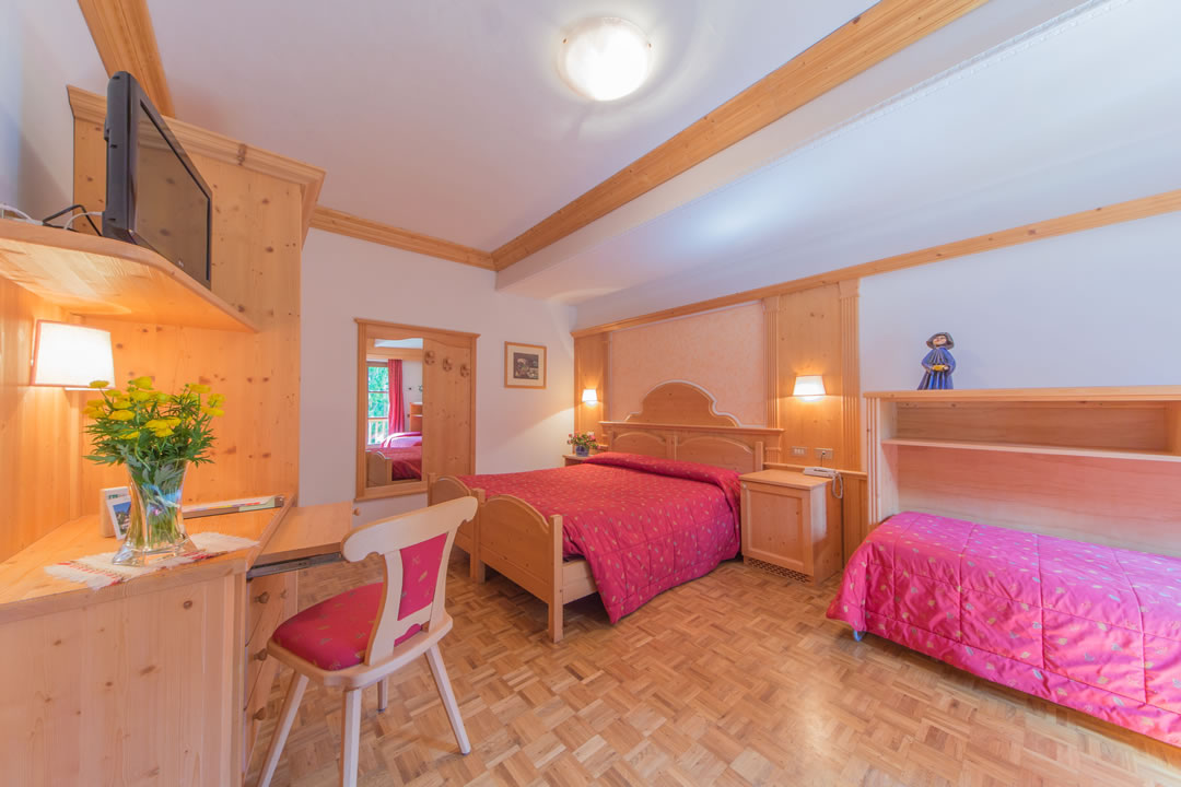 hotel39 Arredamenti per Ristoranti, Bar, Hotel, B&B, pizzerie