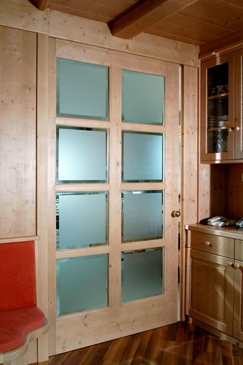 porta3 Porte per interni