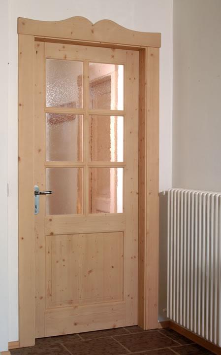 porta4 Porte per interni