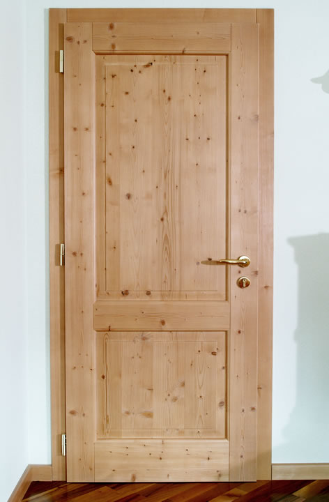 porta5 Porte per interni