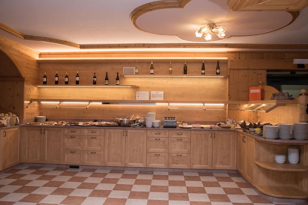 ristoranti-bar-18 Arredamenti per Ristoranti, Bar, Hotel, B&B, pizzerie
