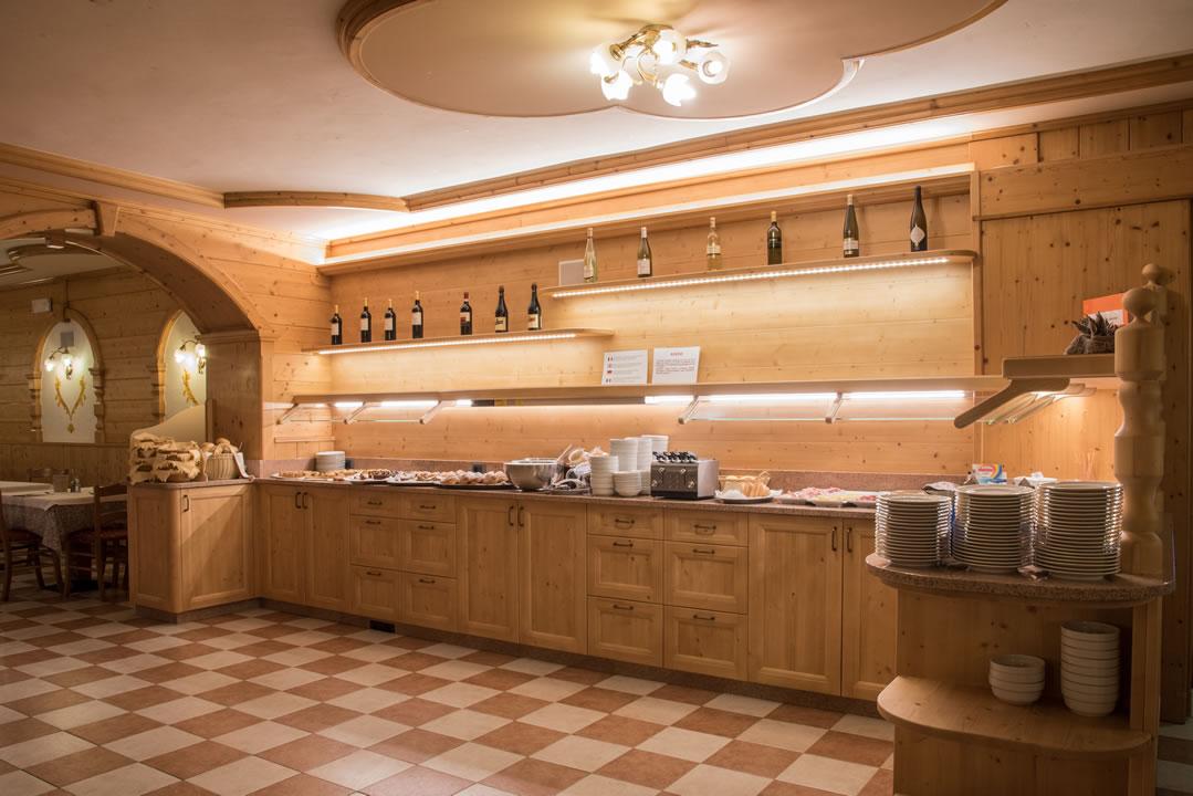 ristoranti-bar-19 Arredamenti per Ristoranti, Bar, Hotel, B&B, pizzerie