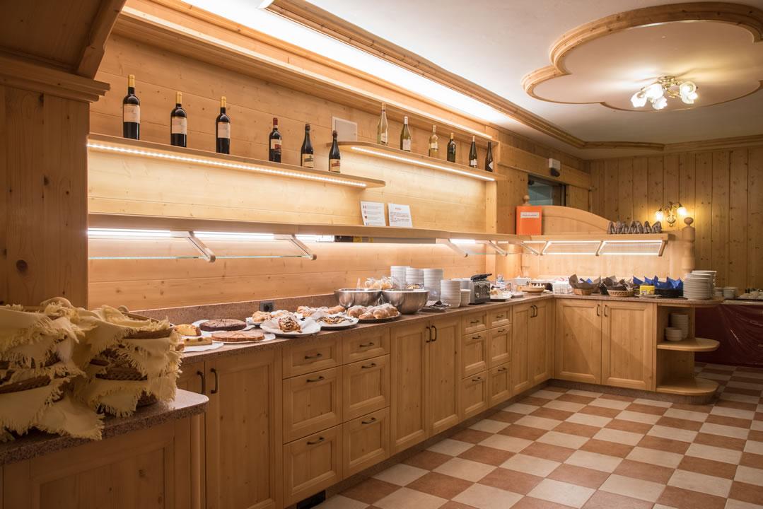 ristoranti-bar-20 Arredamenti per Ristoranti, Bar, Hotel, B&B, pizzerie