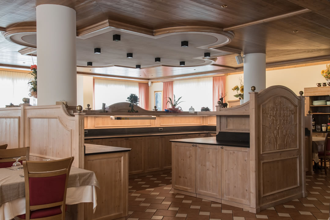 ristoranti-bar-23 Arredamenti per Ristoranti, Bar, Hotel, B&B, pizzerie