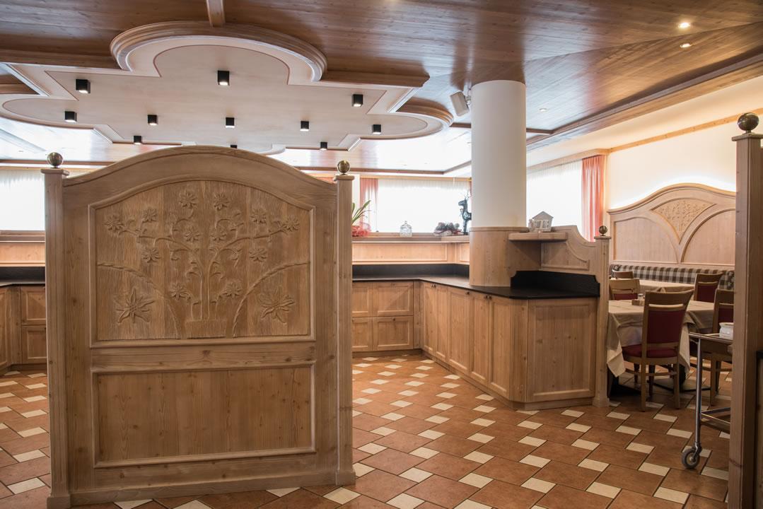 ristoranti-bar-25 Arredamenti per Ristoranti, Bar, Hotel, B&B, pizzerie