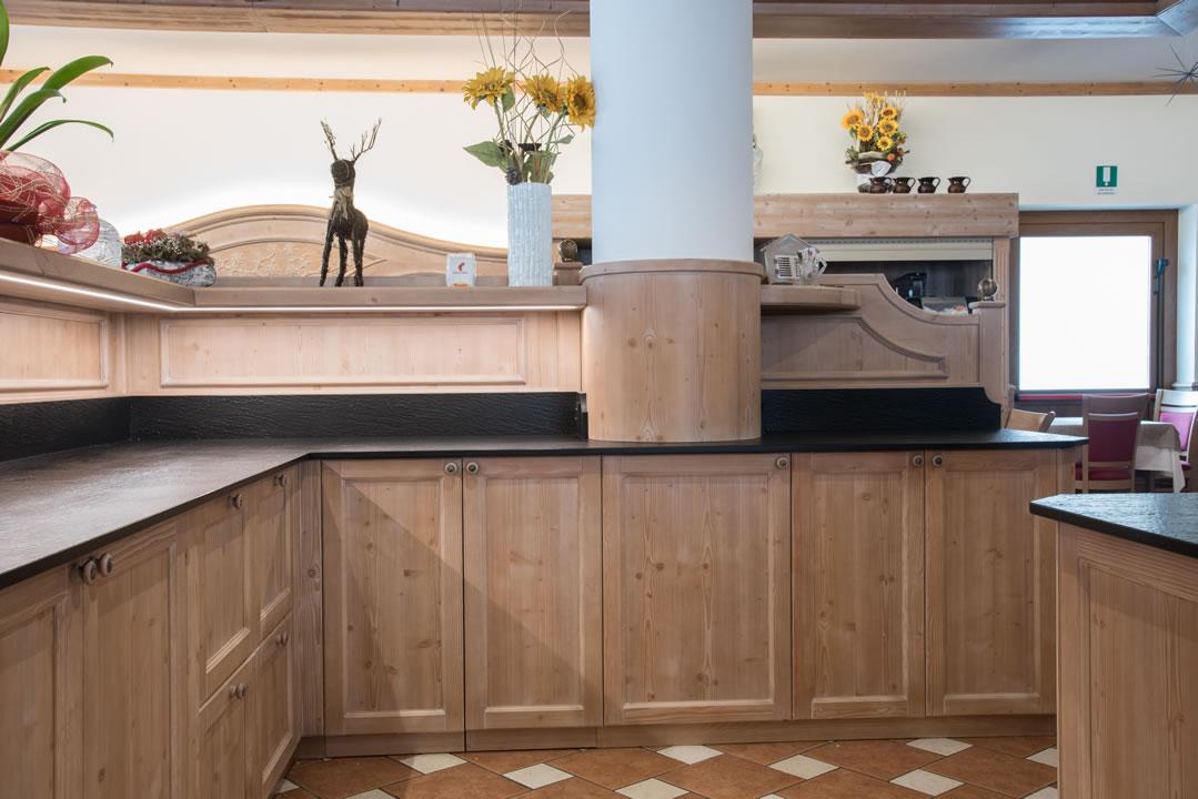 ristoranti-bar-26 Arredamenti per Ristoranti, Bar, Hotel, B&B, pizzerie