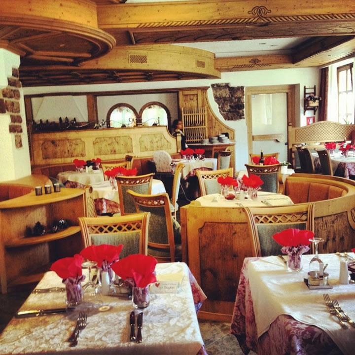 ristoranti-bar10 Arredamenti per Ristoranti, Bar, Hotel, B&B, pizzerie