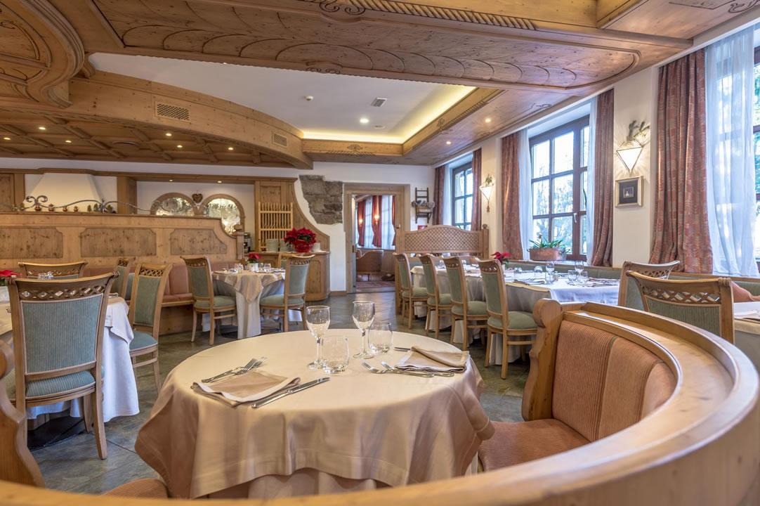 ristoranti-bar14 Arredamenti per Ristoranti, Bar, Hotel, B&B, pizzerie