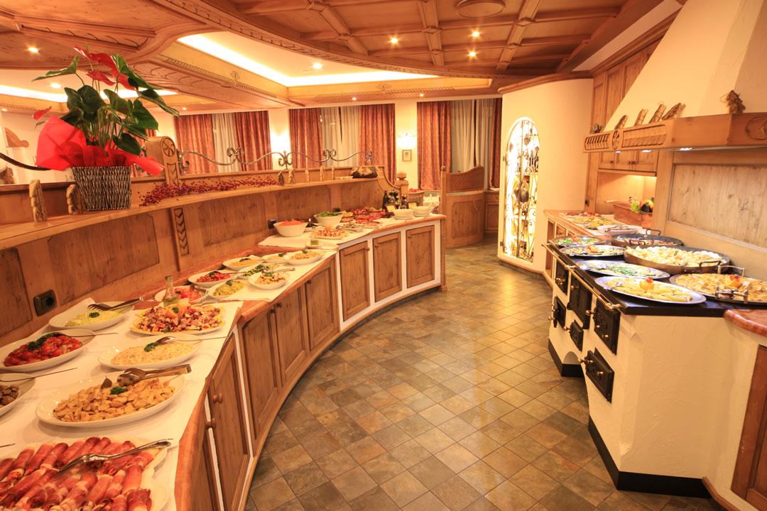 ristoranti-bar7 Arredamenti per Ristoranti, Bar, Hotel, B&B, pizzerie