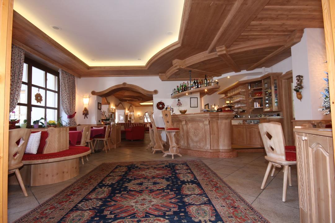 ristoranti-bar8 Arredamenti per Ristoranti, Bar, Hotel, B&B, pizzerie
