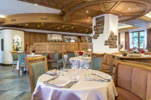 Arredamenti per Ristoranti, Bar, Hotel, B&B, pizzerie