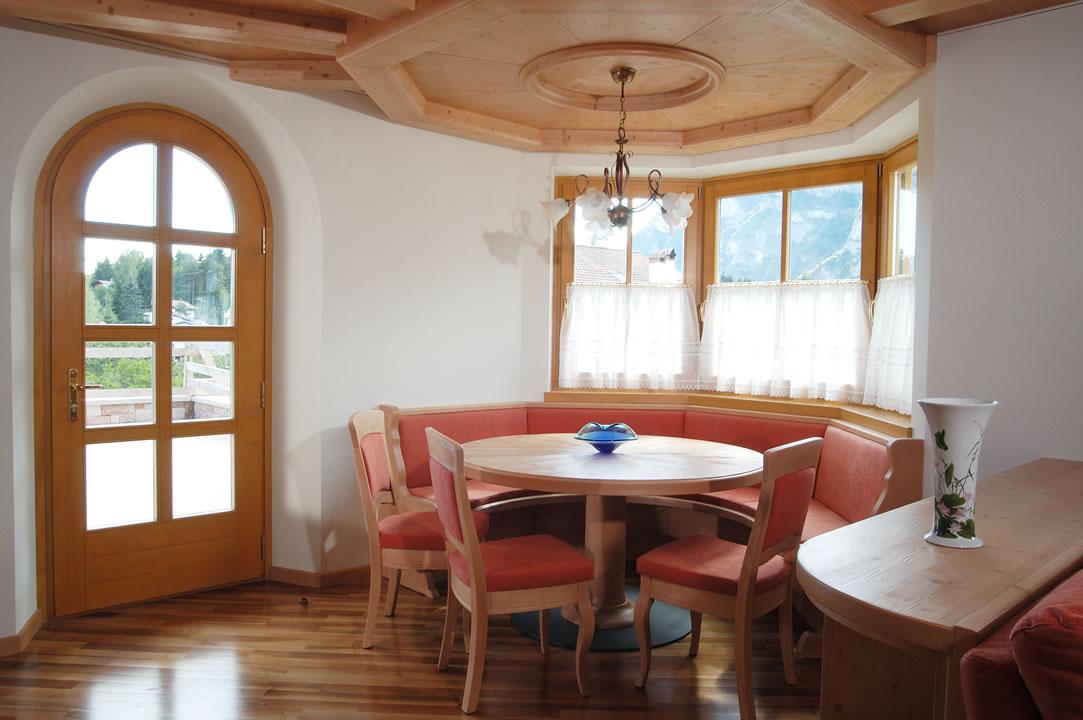soggiorno1 Soggiorni su misura per l'arredamento di casa