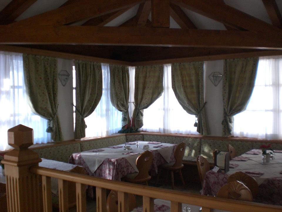 soggiorno11 Soggiorni su misura per l'arredamento di casa