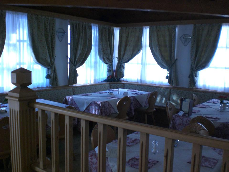 soggiorno12 Soggiorni su misura per l'arredamento di casa