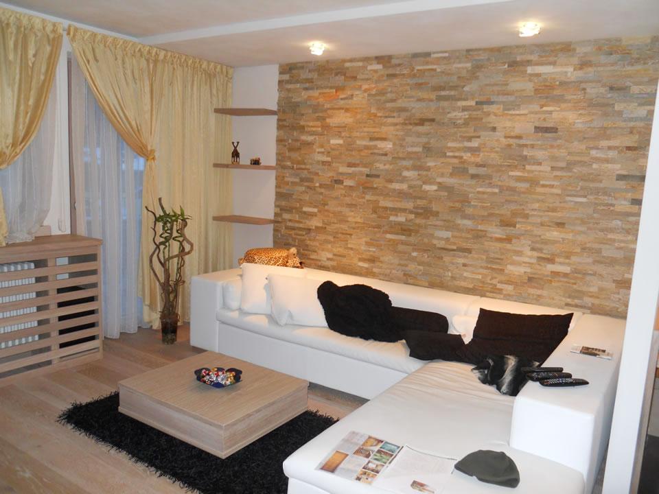 soggiorno31 Soggiorni su misura per l'arredamento di casa