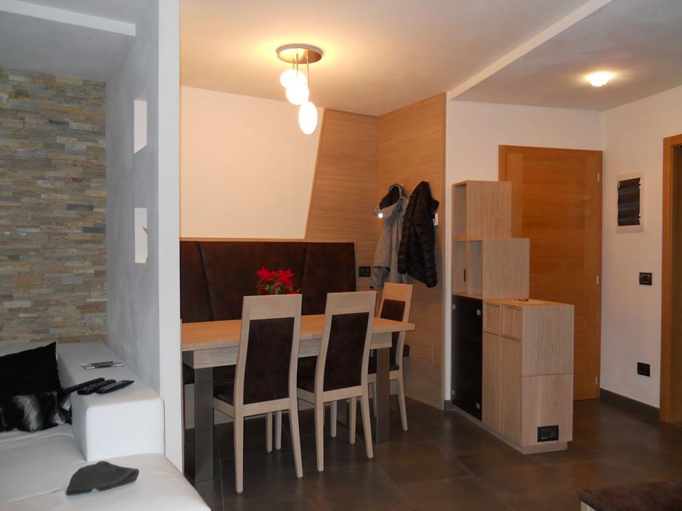 soggiorno32 Soggiorni su misura per l'arredamento di casa