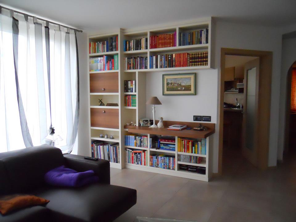 soggiorno40 Soggiorni su misura per l'arredamento di casa