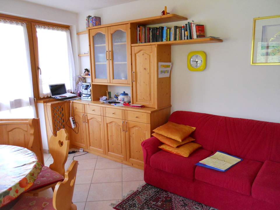 soggiorno43 Soggiorni su misura per l'arredamento di casa