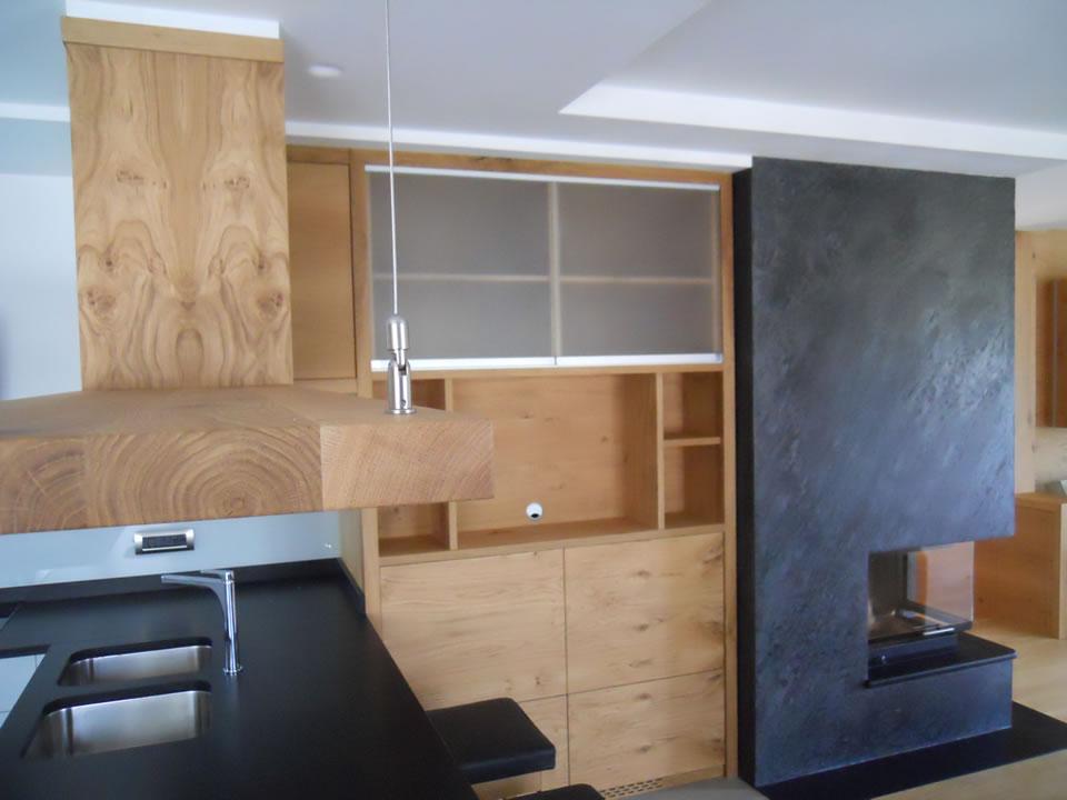 soggiorno47 Soggiorni su misura per l'arredamento di casa
