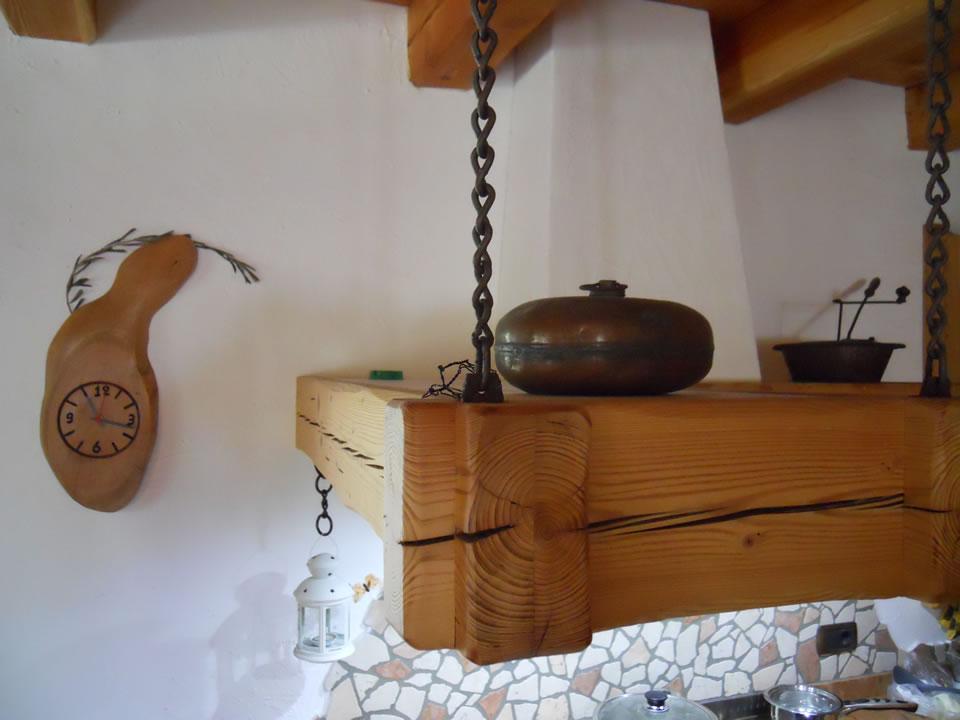soggiorno50 Soggiorni su misura per l'arredamento di casa