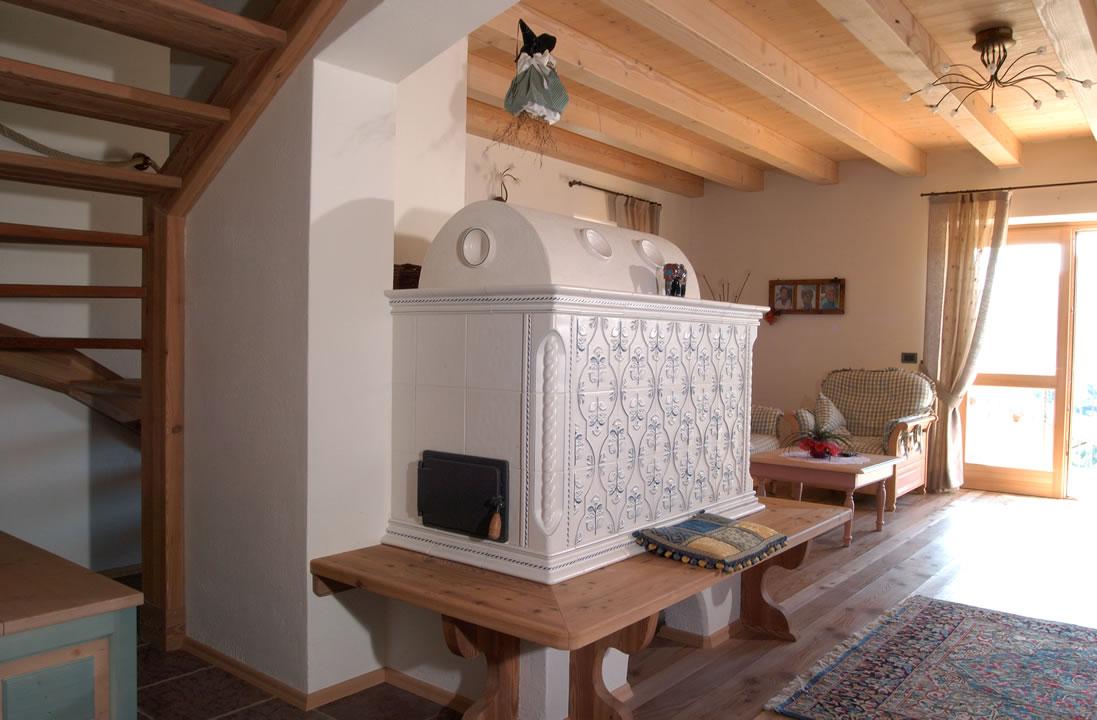 soggiorno6 Soggiorni su misura per l'arredamento di casa